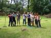 camp-globetka-2005-038