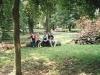 camp-globetka-2005-062