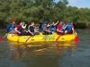 rafting-2005-023