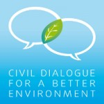 CIVIL-DIALOGUE_logo_mikro