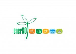 finale logo enerGO