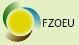 fzoeu2