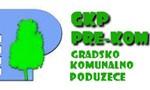 gkp_pre_kom