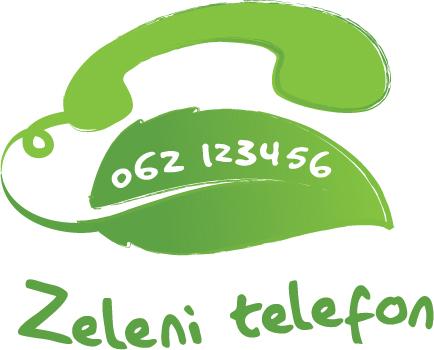 zeleni-telefon