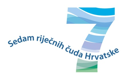 Logo1mali (1)