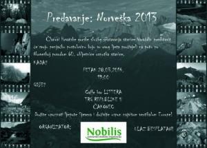 Nobilis_HGSS_mali