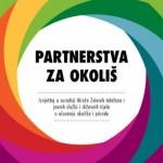 Partnerstva za okolis_book-23012016mala