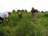 camp-globetka-2005-004