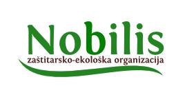 Zaštitarsko-ekološka organizacija Nobilis